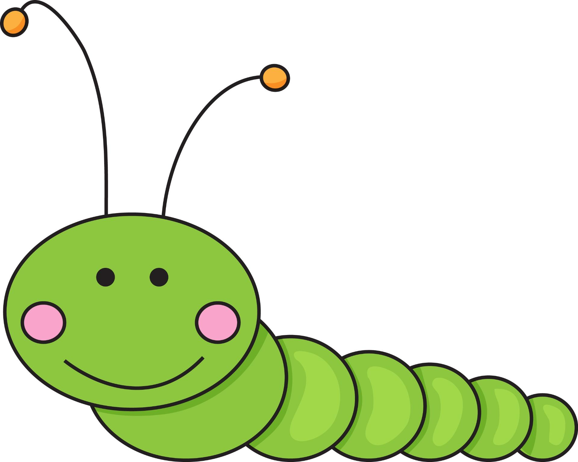 green-cute-caterpillar-clipart-the-cliparts-throughout-cute-caterpillar-clipart[1](2)